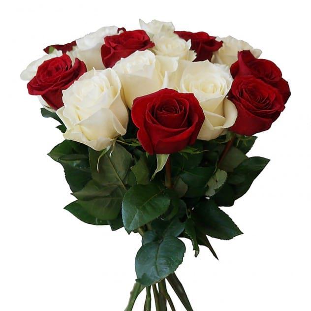 Продажа цветов в г. йошкар-ола круглосуточно, составить букет из розочек