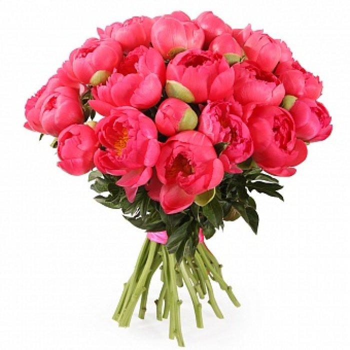 Для букеты розы цена йошкар ола